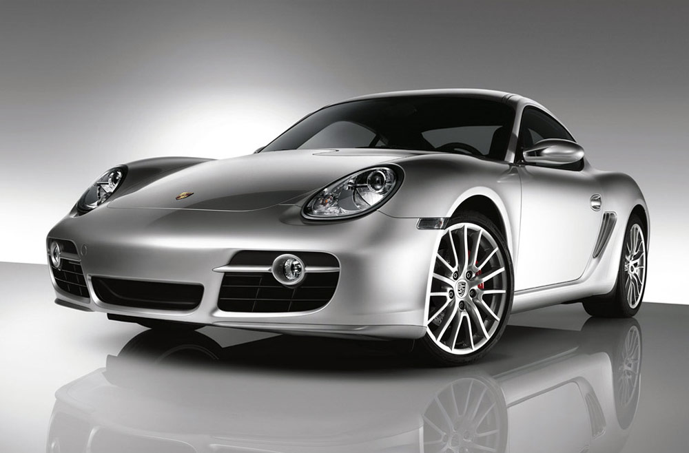 Exotic Cars Hd Wallpapers: Black And Silver Exotic Cars 3 Background Wallpaper