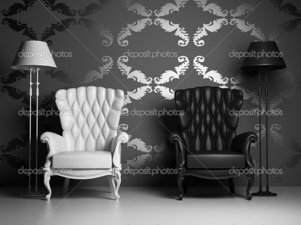 Black and white 3d wallpaper 22 cool hd wallpaper for Black and white 3d wallpaper