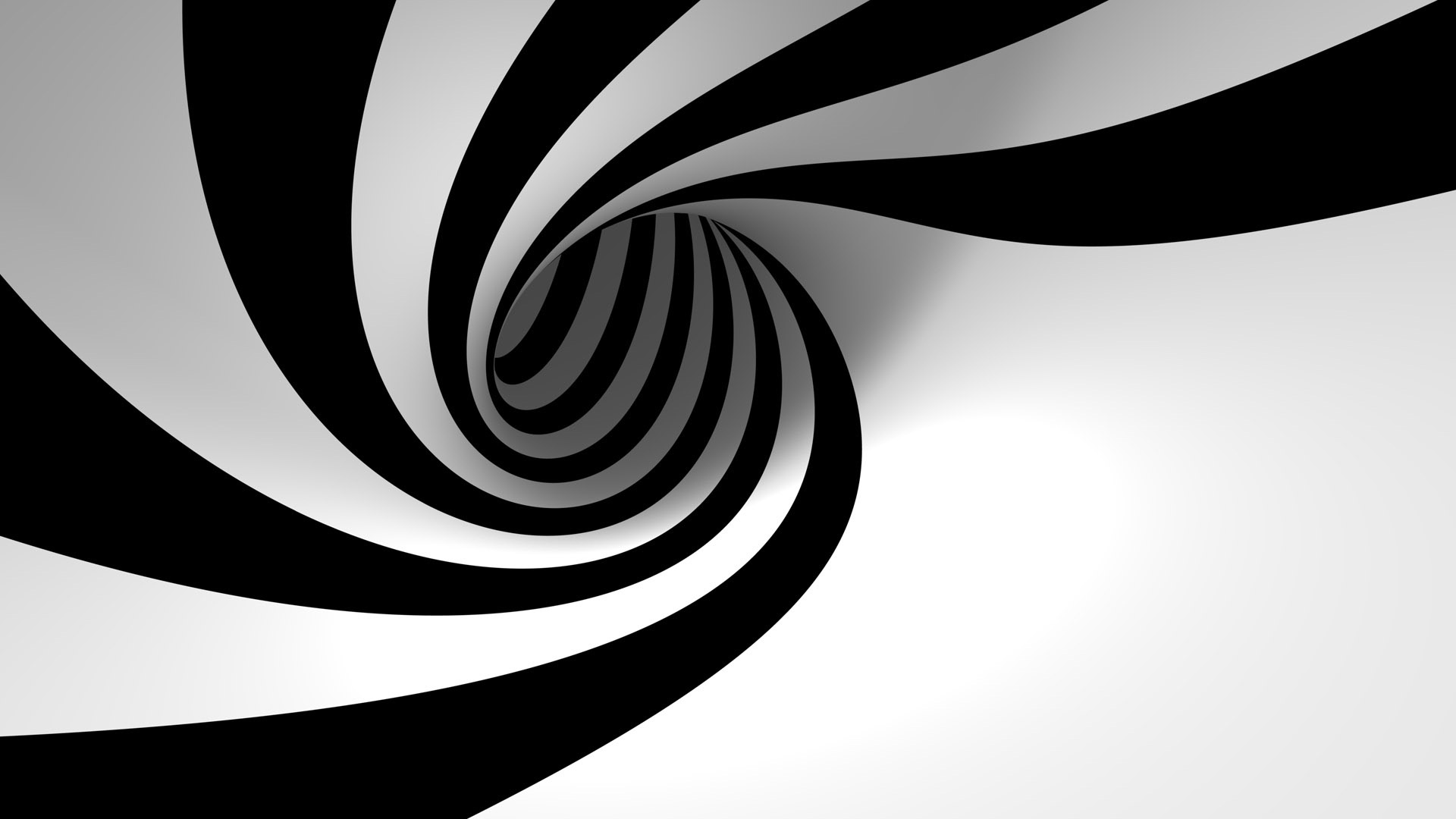Black and white 3d wallpaper 32 background wallpaper for Black and white 3d wallpaper