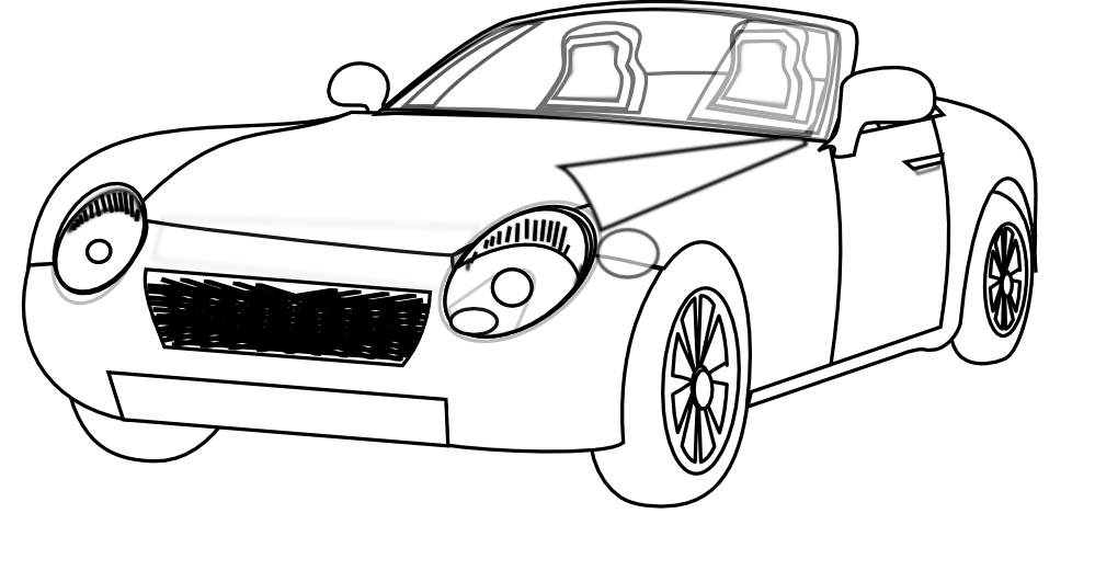 car wallpaper 2560x1440
