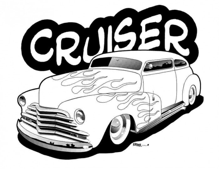 Black And White Car Drawings  19 High Resolution Wallpaper