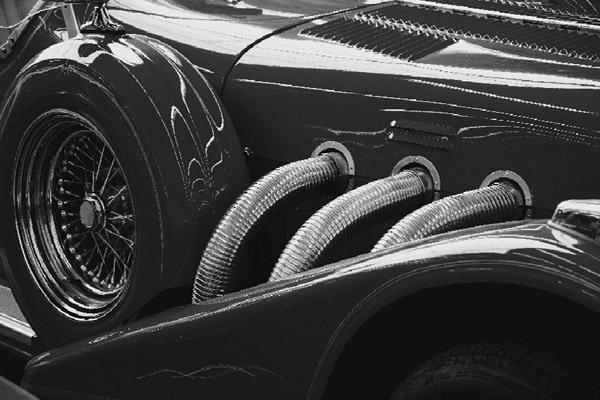 Black and white car drawings 8 desktop wallpaper - Car wallpaper black and white ...
