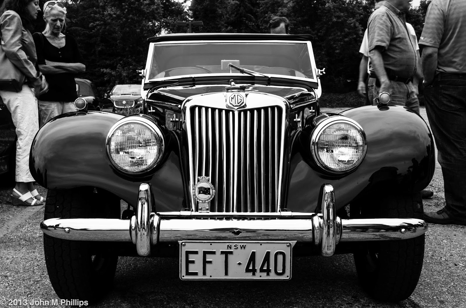 Black And White Cars  100 Free Wallpaper