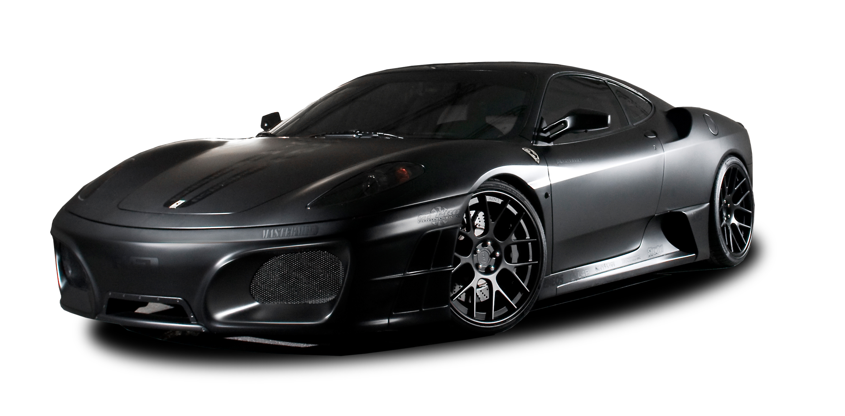 Black and white cars pictures 18 desktop wallpaper - Car wallpaper black and white ...