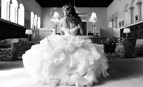 Black And White Dress  31 Free Hd Wallpaper