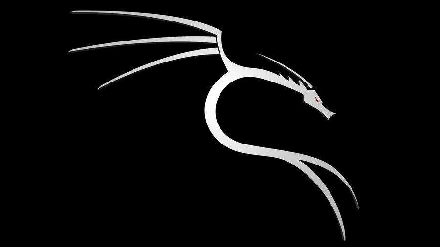 high resolution black dragon - photo #40