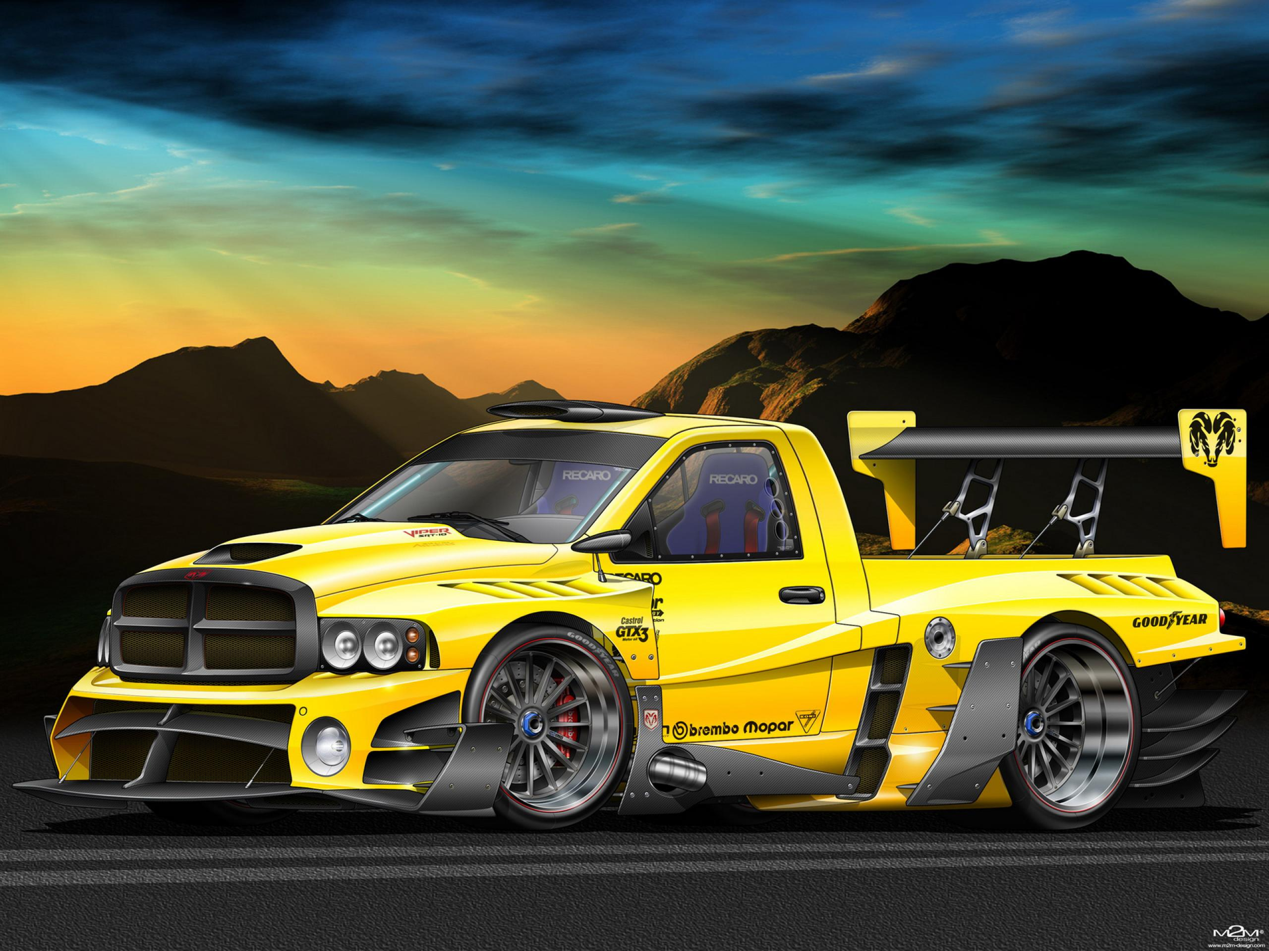 black and yellow cool cars 1 free hd wallpaper. Black Bedroom Furniture Sets. Home Design Ideas