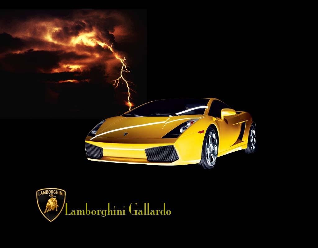 <b>Lamborghini</b> Reventon <b>Wallpapers</b> Group with 62 items