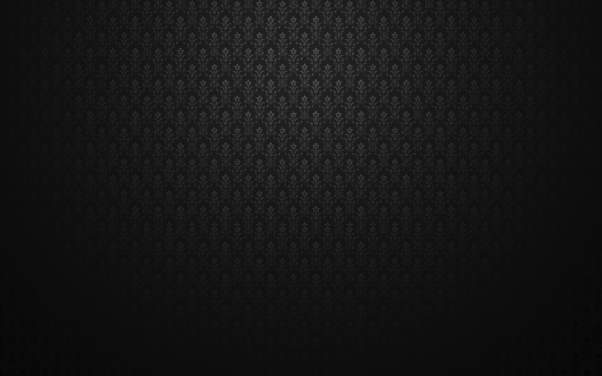 3d Flooring Images Black Earth Wallpaper 41 Background Hdblackwallpaper Com