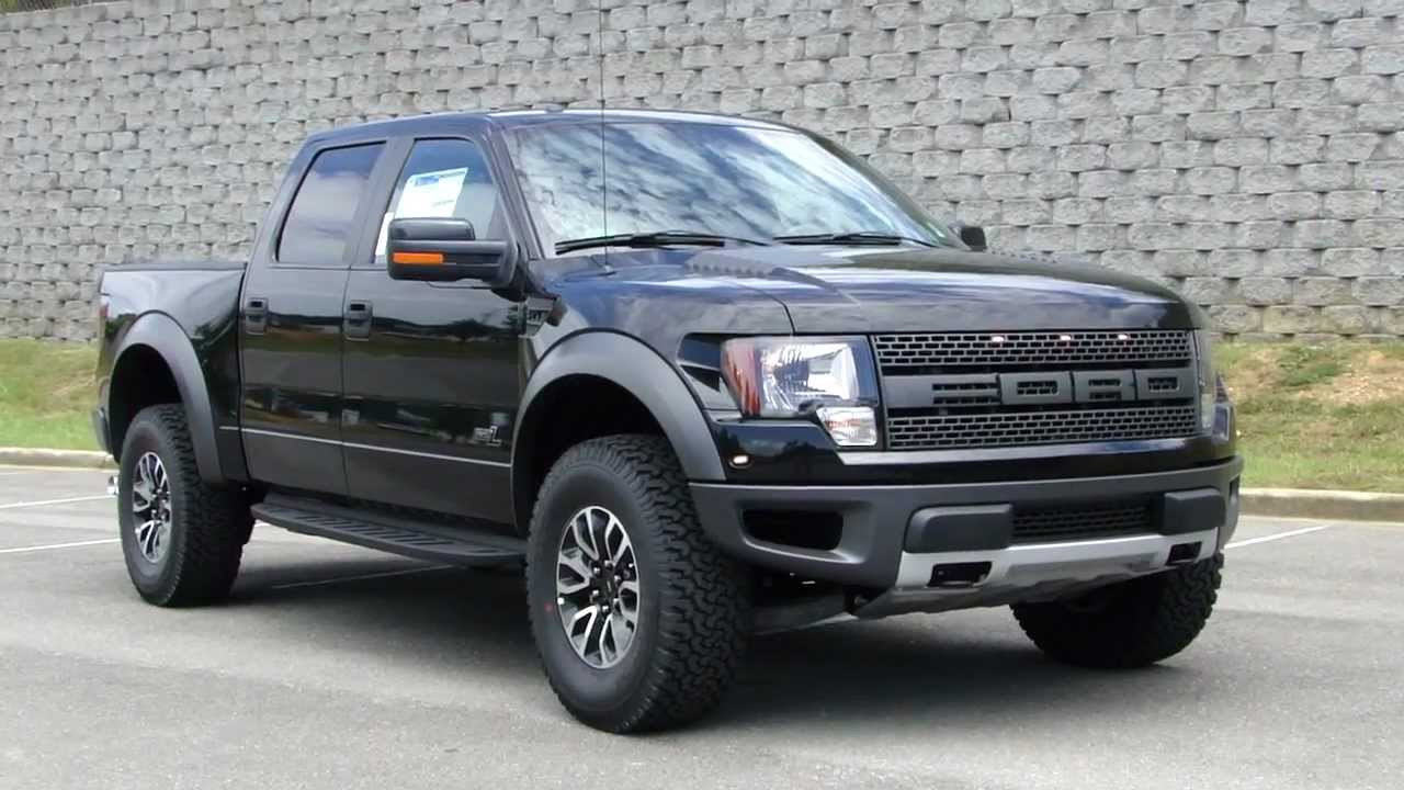 Best Ford Raptor Bed Cover