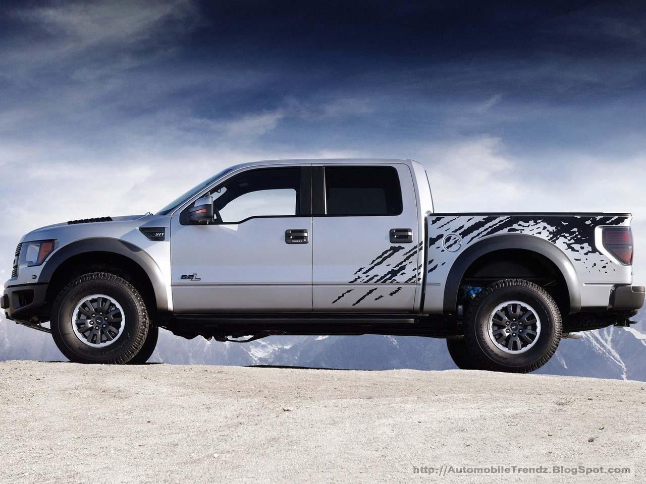 Black Ford Raptor 26 Free Wallpaper Hdblackwallpaper Com