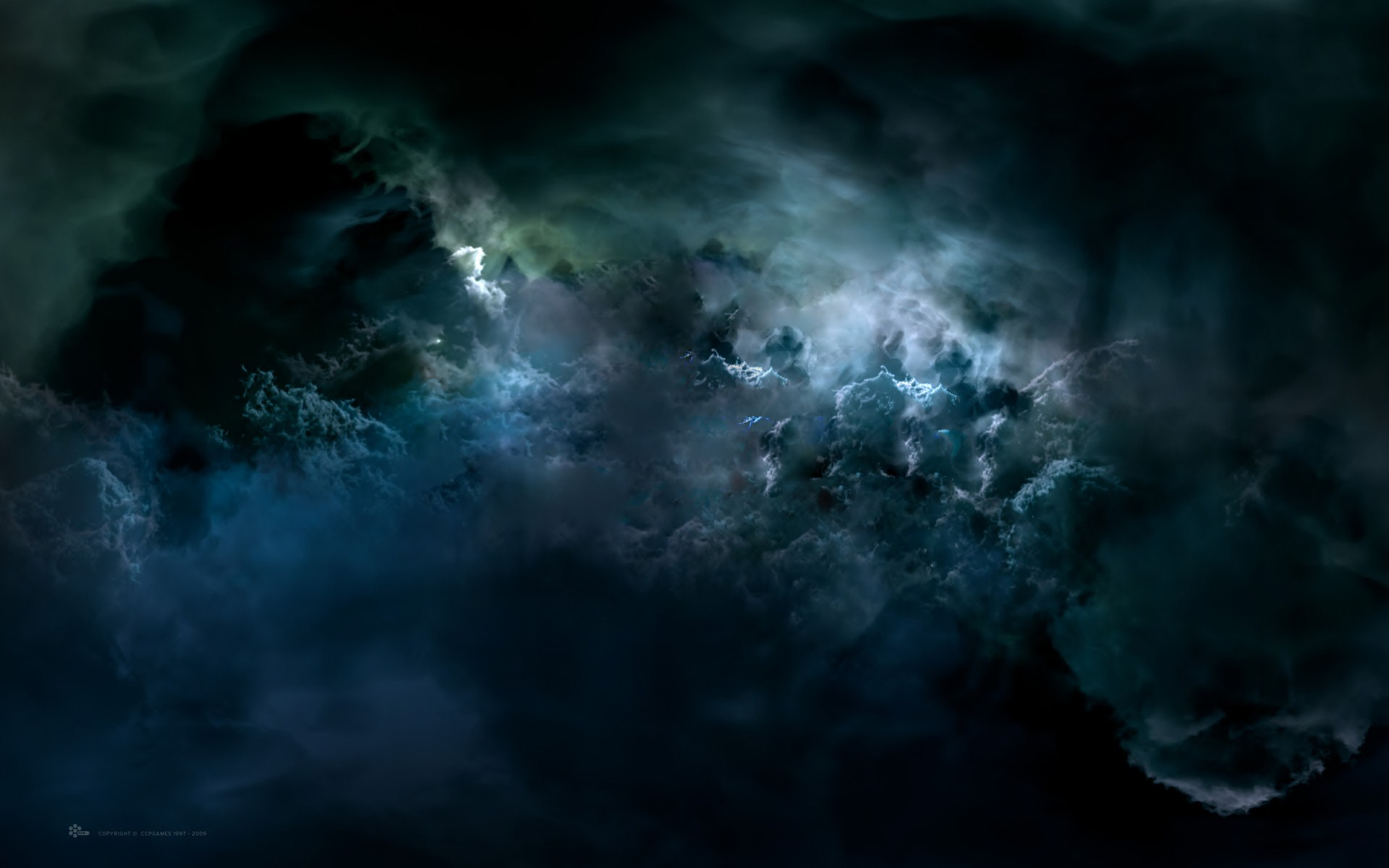 Black Wallpapers High Resolution: Black Planets Wallpaper 14 High Resolution Wallpaper