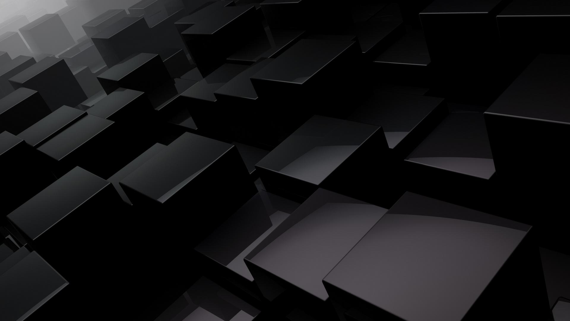 Color Black Wallpaper 21 Widescreen Wallpaper ...
