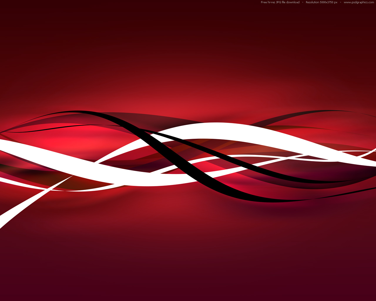 Red and black background 9 free hd wallpaper for Wallpaper three