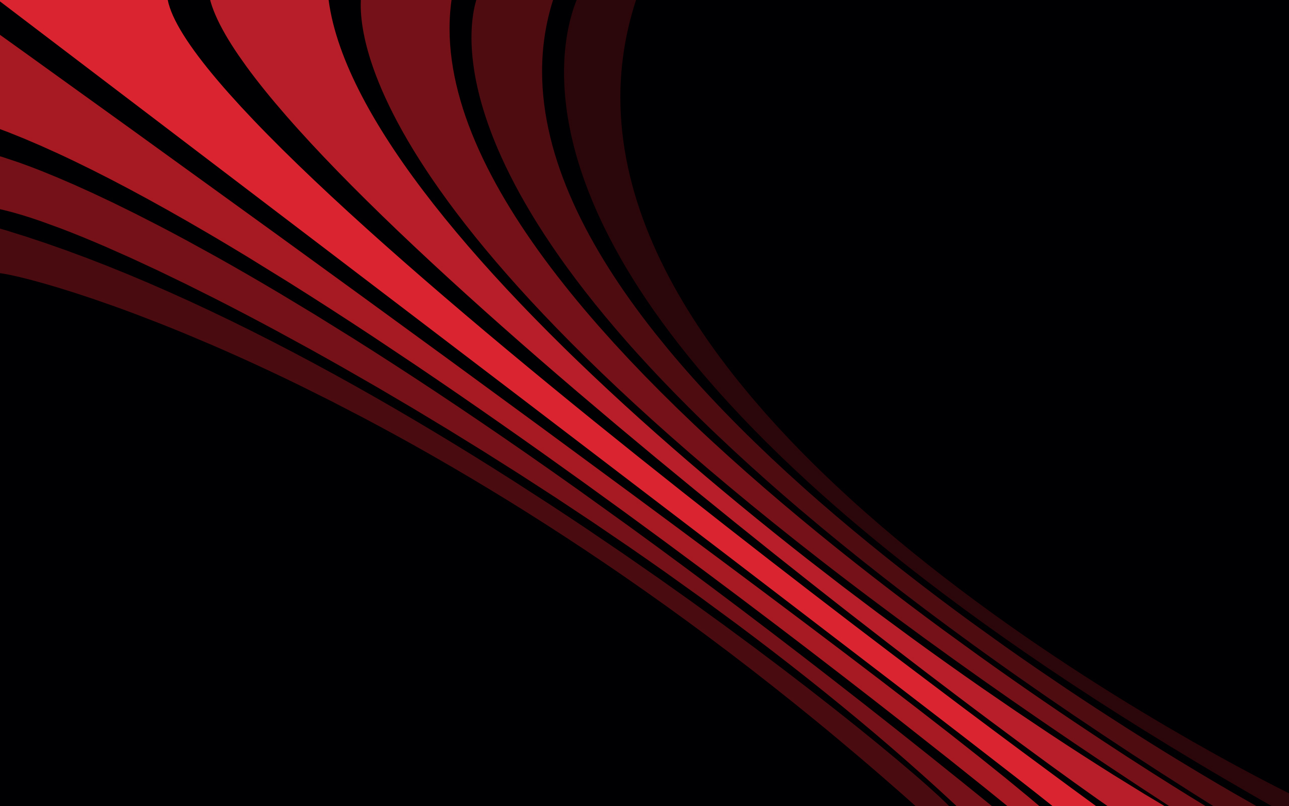 Hd wallpaper red and black - Cool Red And Black Desktop Background 1 Free Hd Wallpaper