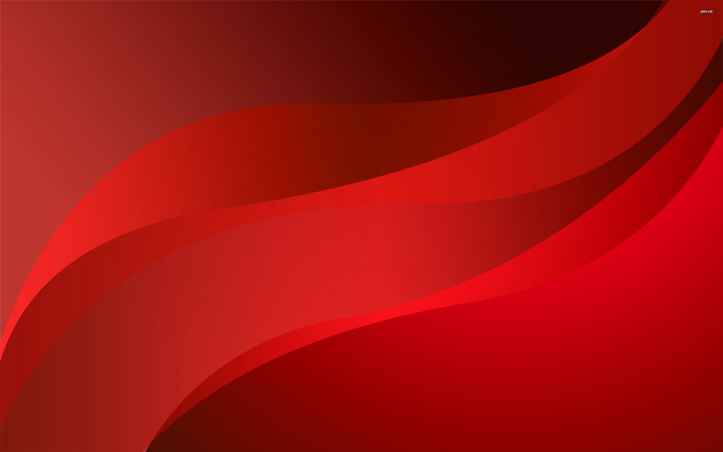 Cool red and black themes 30 hd wallpaper - Cool red and black wallpapers ...