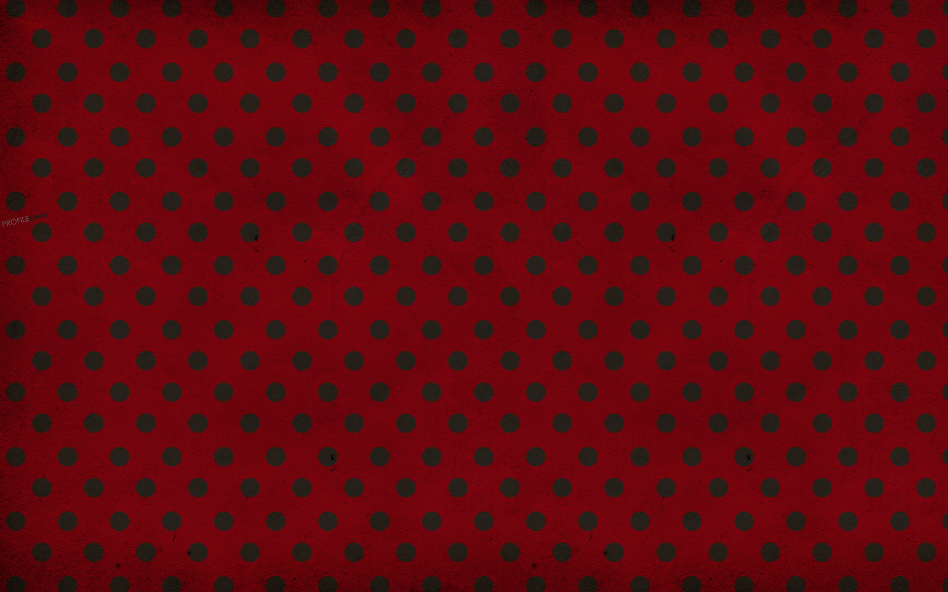 Cool red and black themes 28 free hd wallpaper for Red design wallpaper