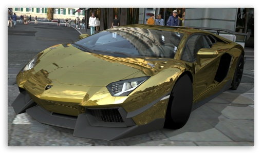 silver and orange lamborghini murcielago, silver car in saudi, silver matte aventador, on silver and gold chrome lamborghini
