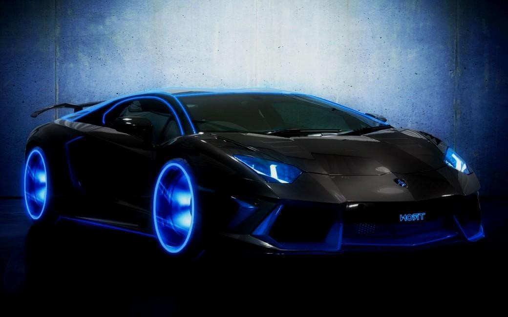 Neon Lamborghini Aventador >> Lamborghini Black And Blue | www.pixshark.com - Images Galleries With A Bite!