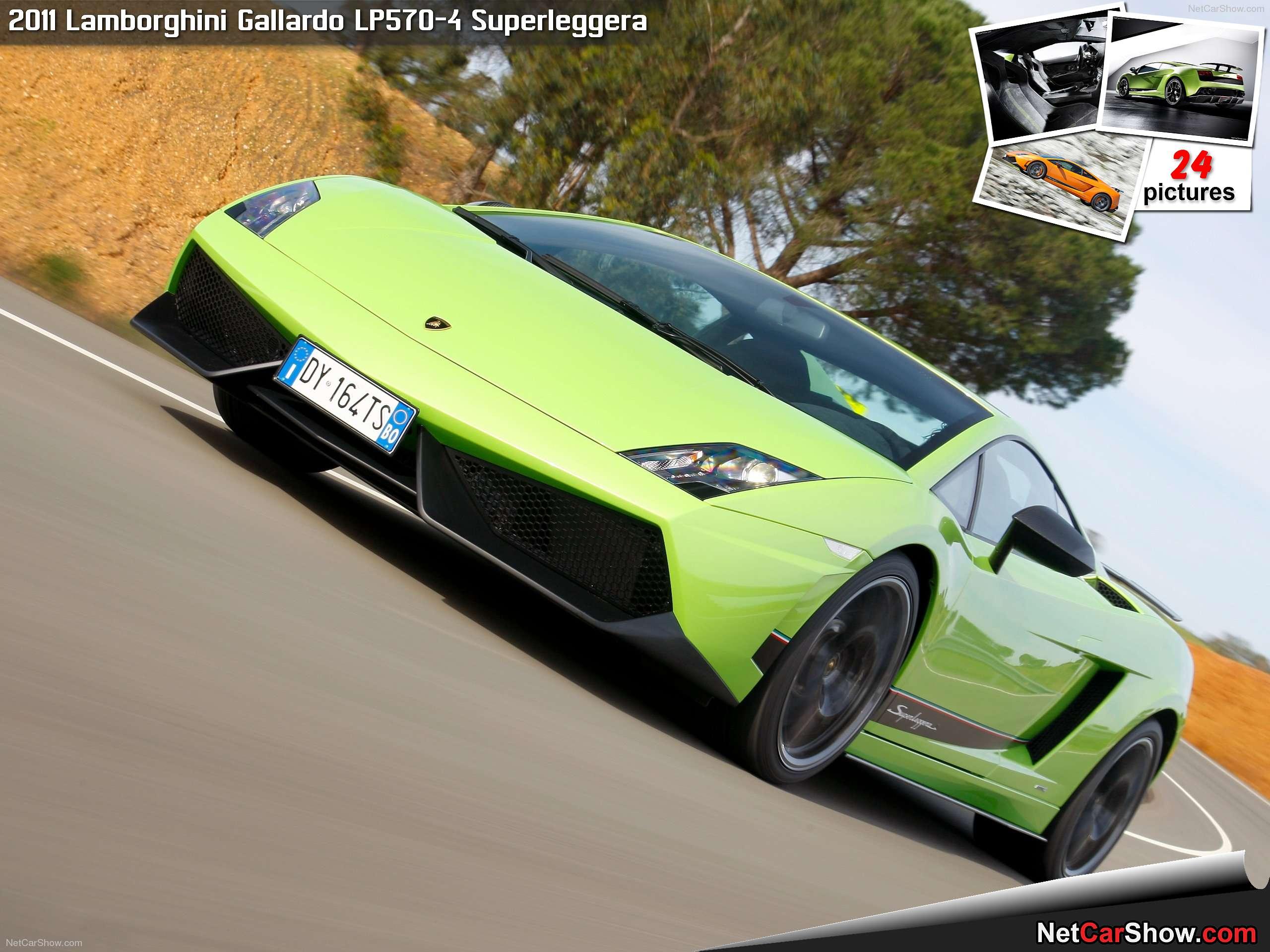 Green And Black Lamborghini Wallpaper 13 Widescreen Wallpaper