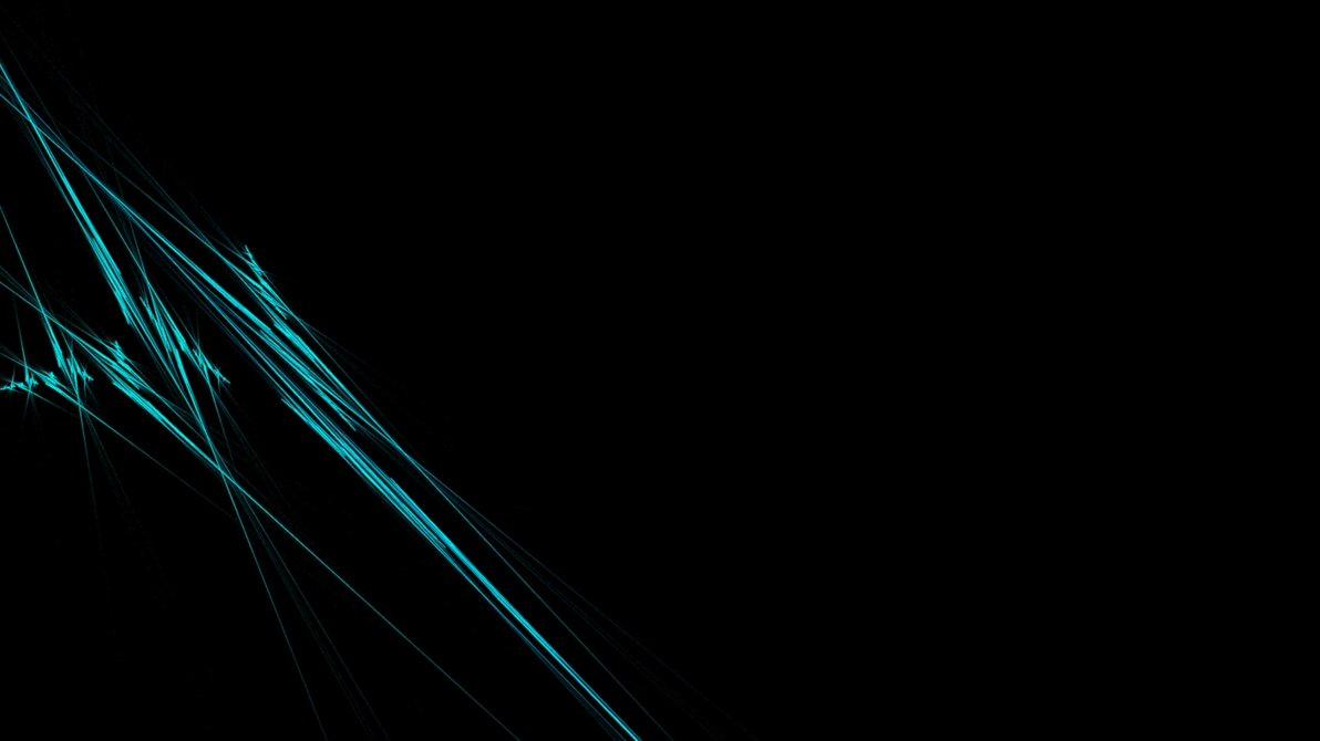 Hd wallpapers abstract black 26 background wallpaper - Abstract hd widescreen wallpapers ...