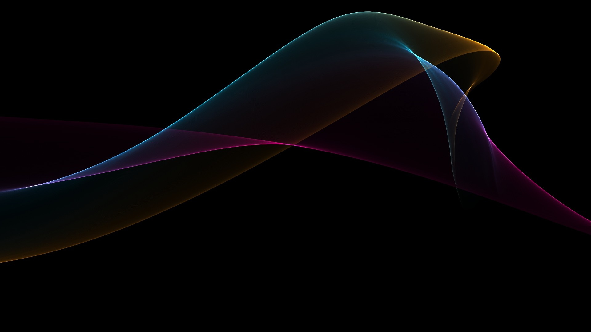 Hd Wallpapers Abstract Black 3 Background Wallpaper ...