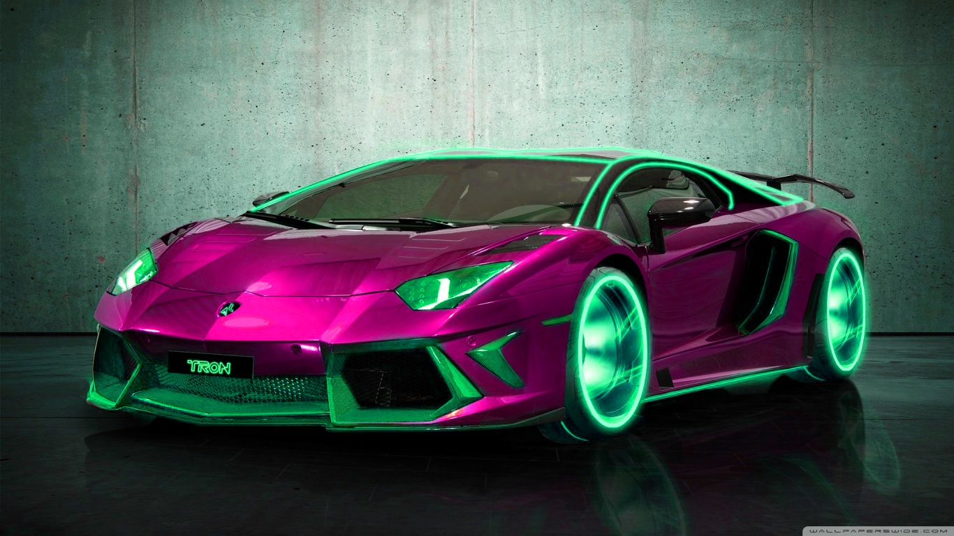 pink and black lamborghini wallpaper 10 background