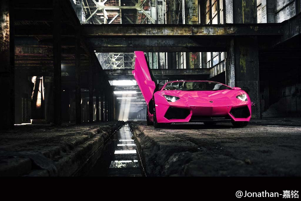 Pink And Black Lamborghini Wallpaper 26 Hd Wallpaper ...