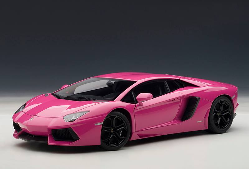 Pink And Black Lamborghini Wallpaper 9 Free Hd Wallpaper ...