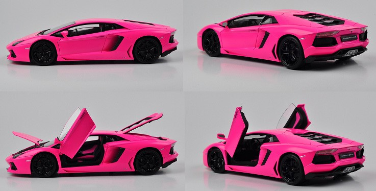pink and black lamborghini wallpaper 20 background