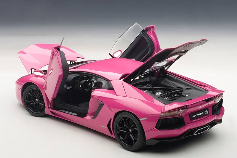 Pink And Black Lamborghini Wallpaper 15 Free Wallpaper ...