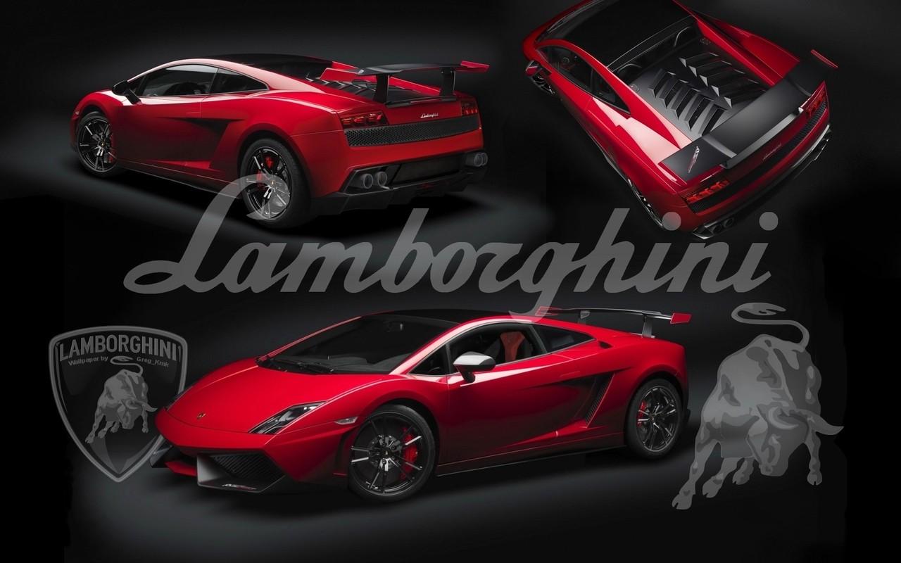 Pink And Black Lamborghini Wallpaper 8 Free Hd Wallpaper