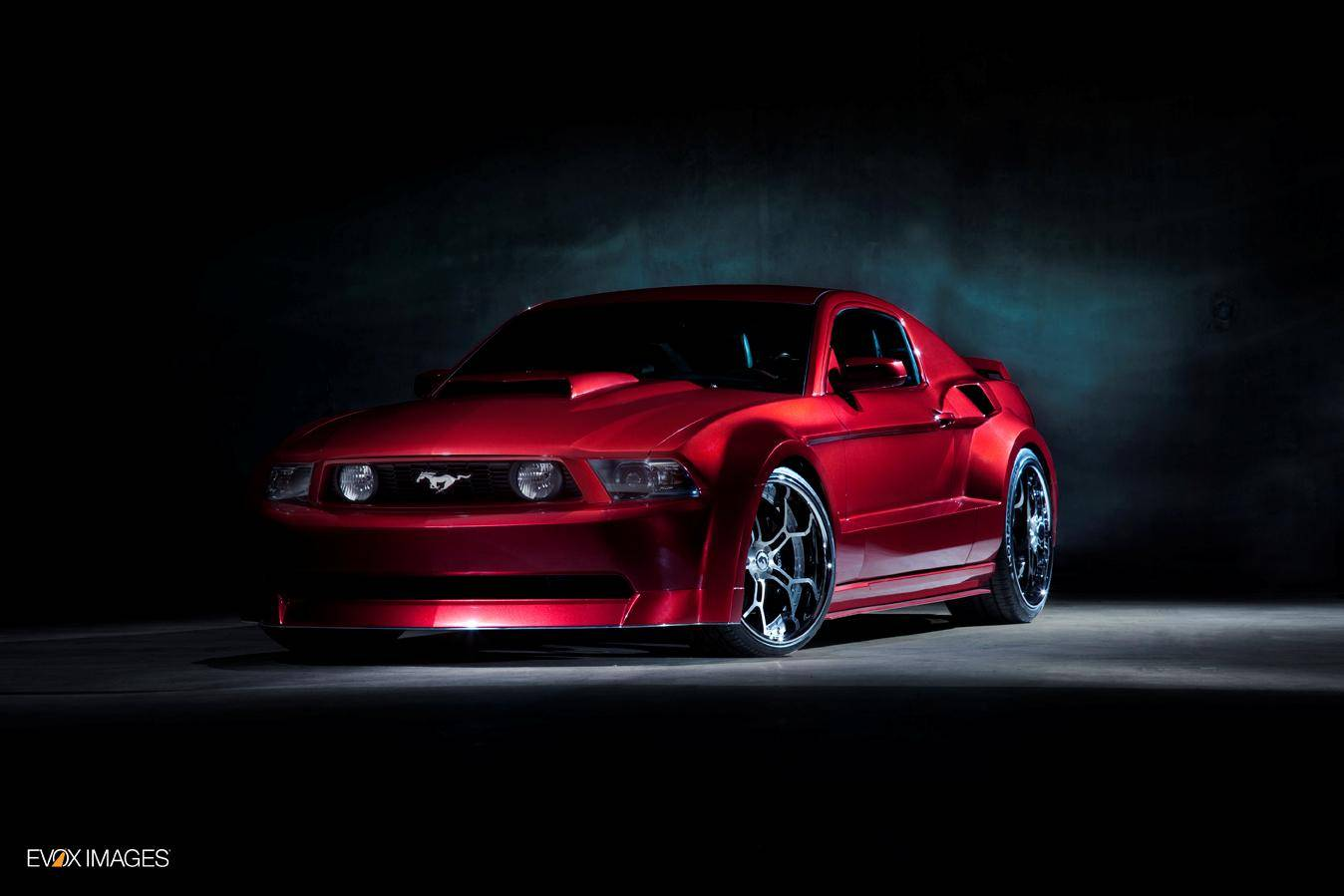 pink and black mustang wallpaper 25 high resolution wallpaper - Mustang 2014 Black Wallpaper