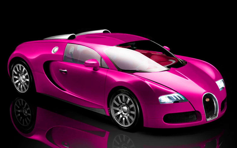 pink and black sports cars 31 free wallpaper. Black Bedroom Furniture Sets. Home Design Ideas