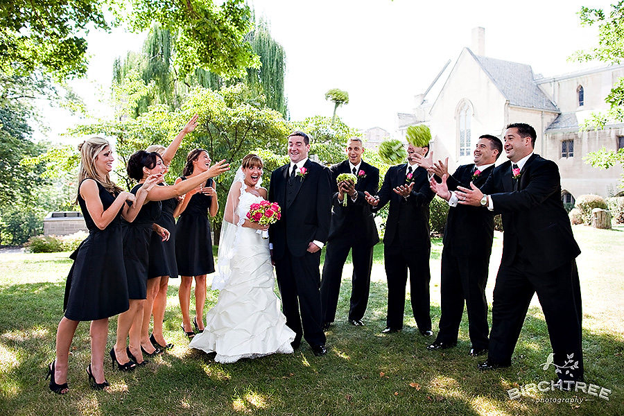 Pink And Black Wedding Ideas: Pink And Black Wedding Theme 20 High Resolution Wallpaper