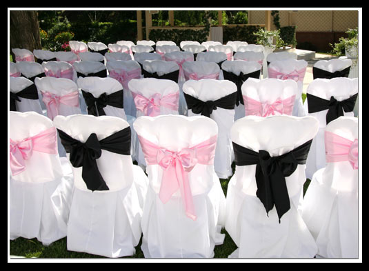Pink And Black Wedding Theme 25 High Resolution Wallpaper
