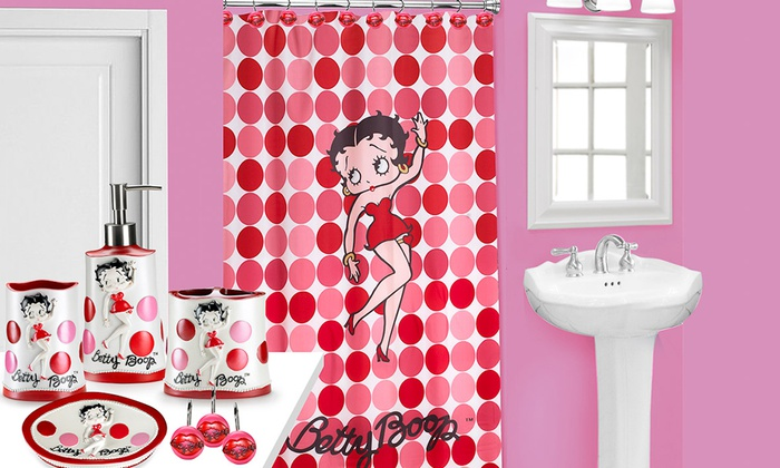 Pink And Black Zebra Shower Curtain 39 Cool Hd Wallpaper