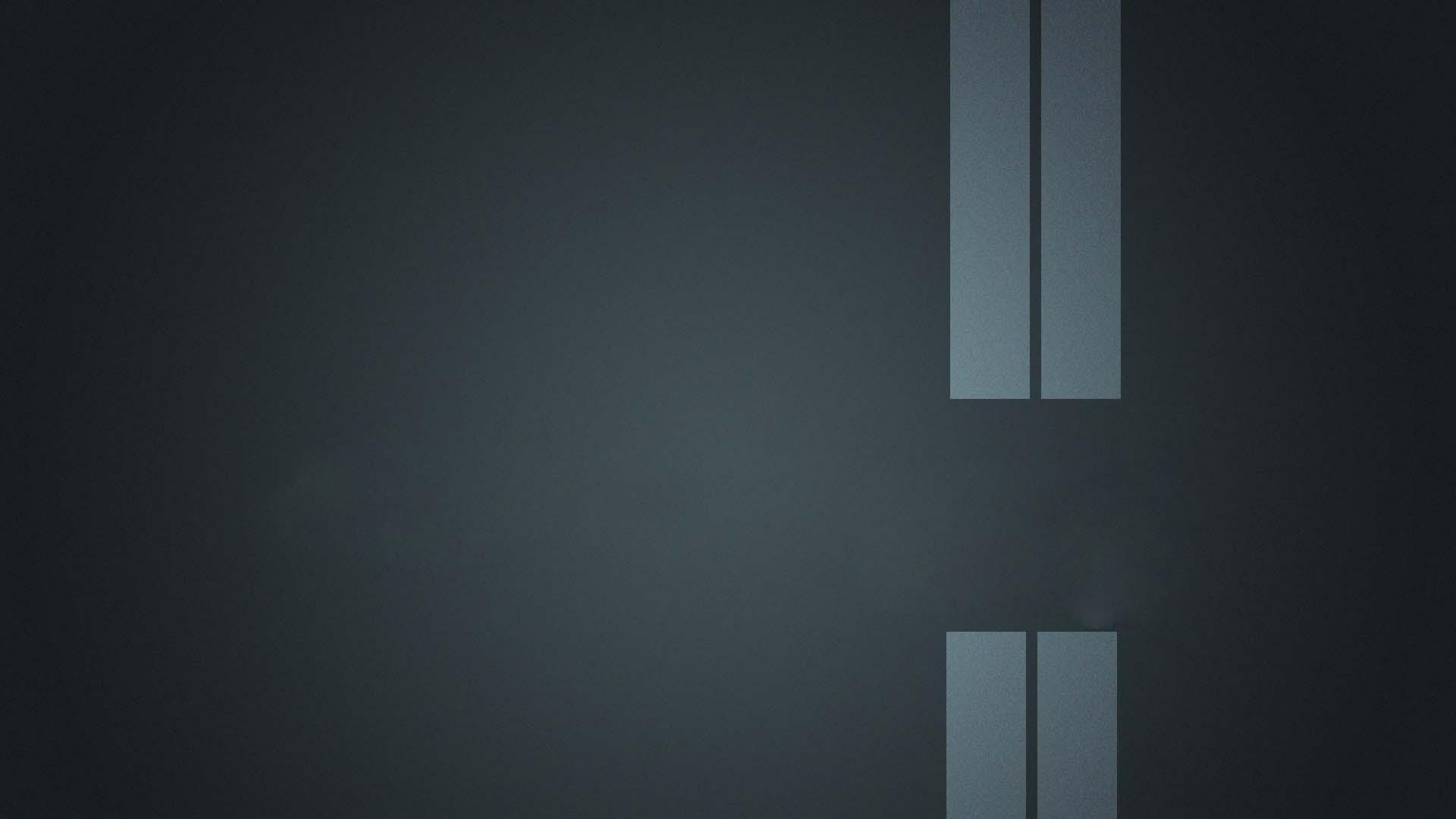 Plain black lamborghini wallpaper 5 hd wallpaper for Plain wallpaper