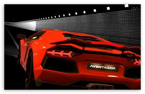 Red And Black Lamborghini Wallpaper   www.imgkid.com - The ...