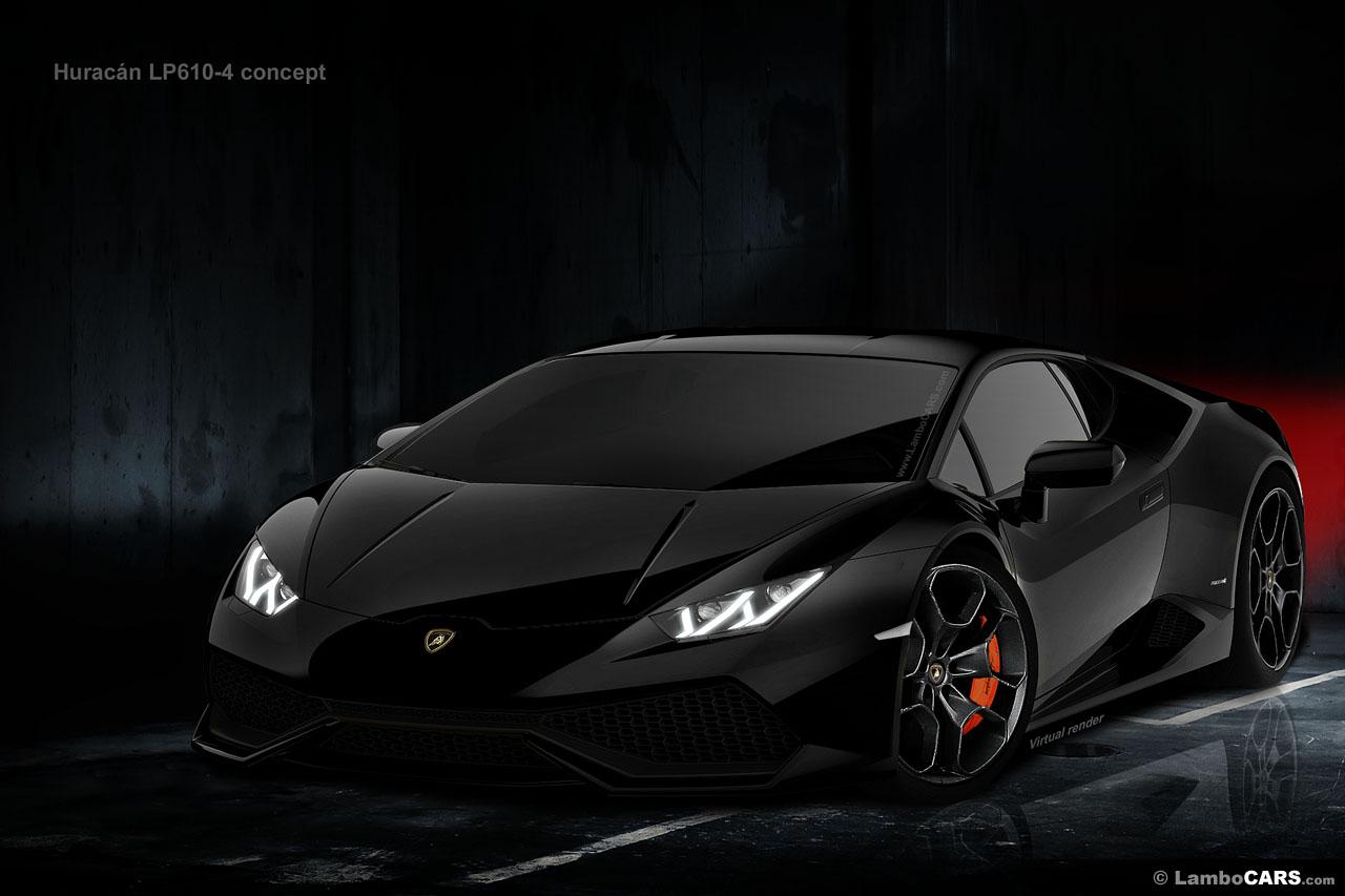 Red And Black Lamborghini Wallpaper 30 Cool Hd Wallpaper ...