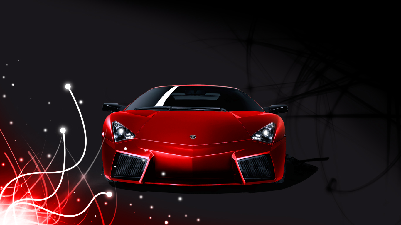 Red And Black Lamborghini Wallpaper 21 Desktop Wallpaper