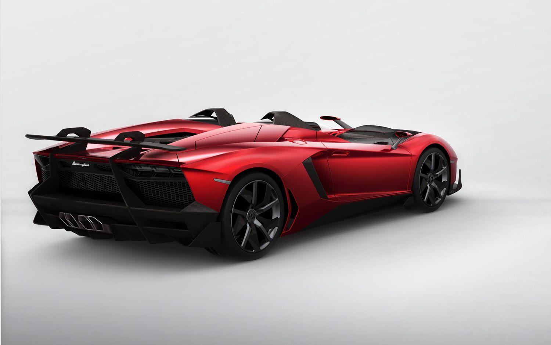 Red And Black Lamborghini Wallpaper 6 Free Hd Wallpaper ...