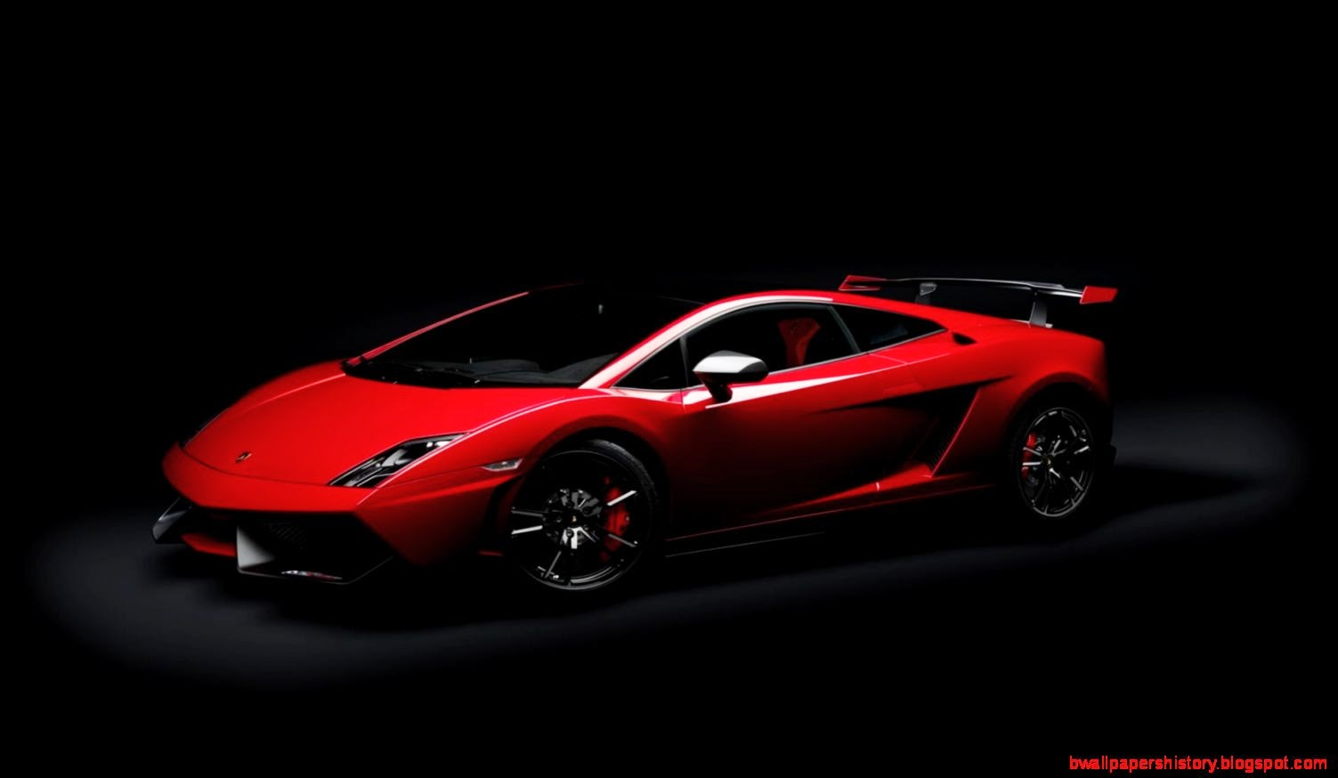 Red And Black Lamborghini Wallpaper 26 Hd Wallpaper