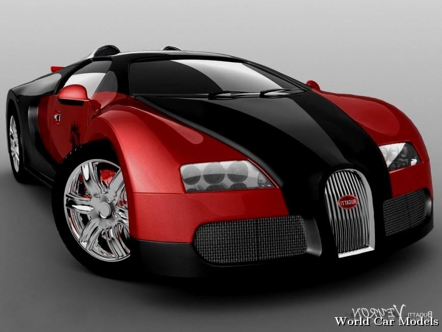 Red And Black Sports Cars 14 Cool Hd Wallpaper