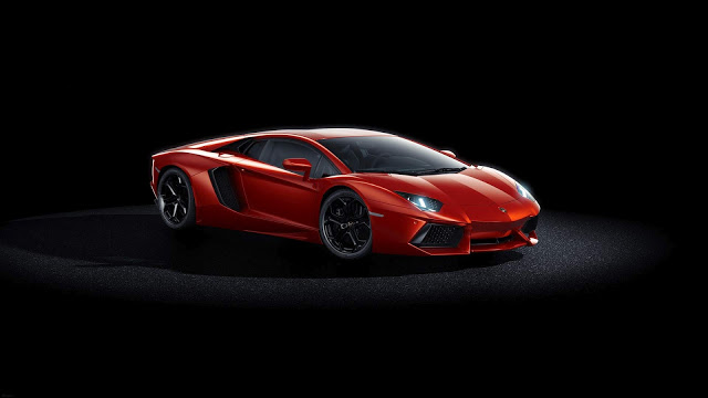 Black Sports Car Wallpaper: Red And Black Sports Cars 13 Background Wallpaper
