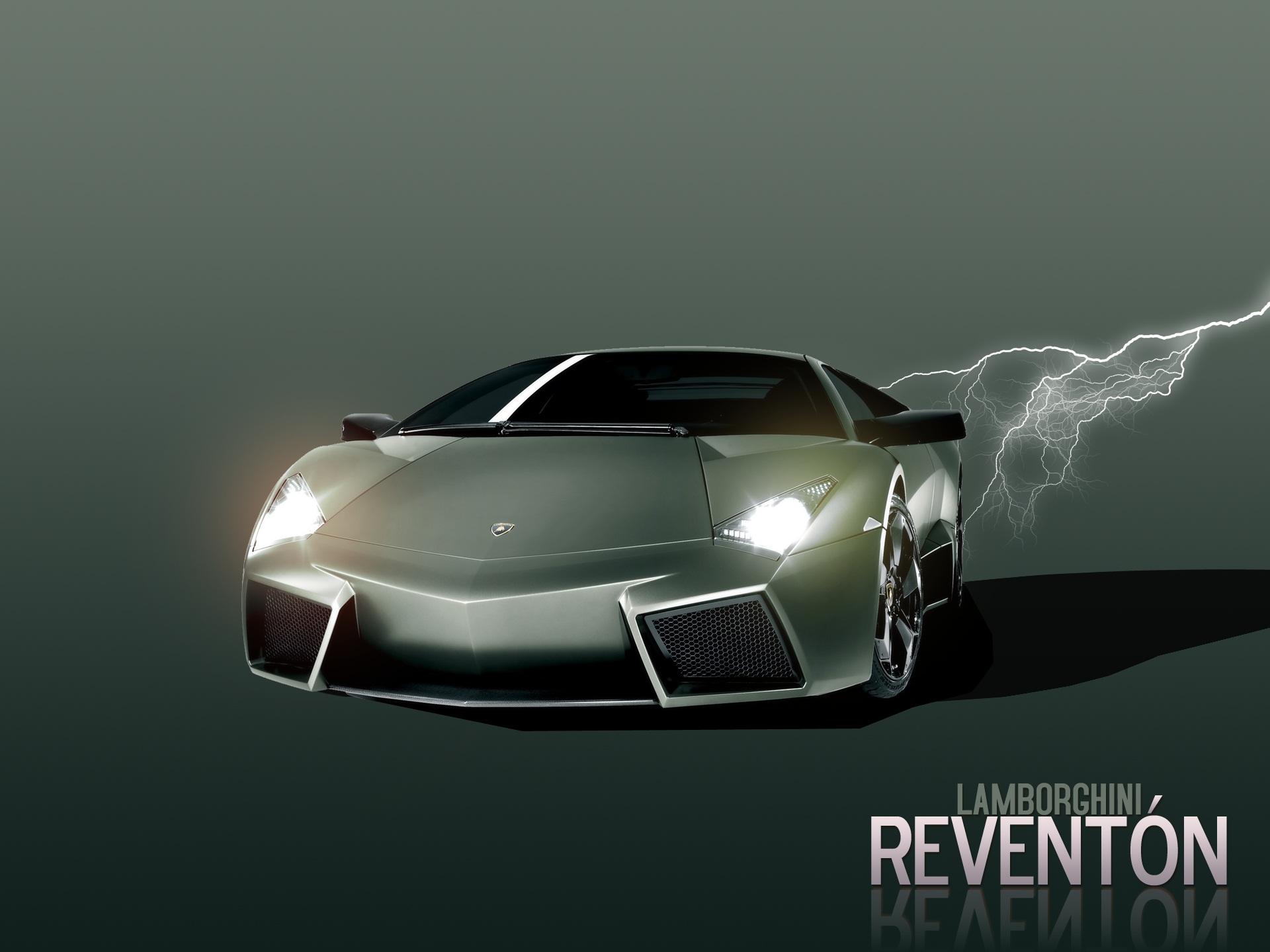 Silver And Black Lamborghini Wallpaper 2 Background Wallpaper