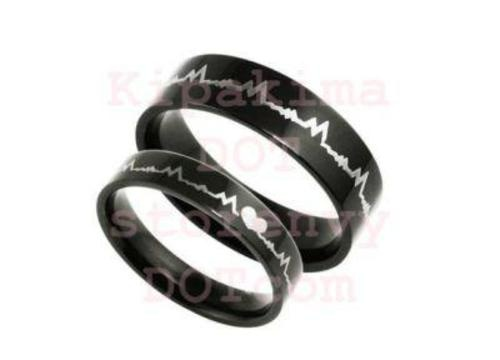 Vancaro Black And Pink Ring 5 Cool Wallpaper Hdblackwallpapercom