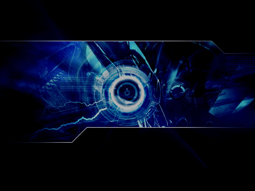 Black And Blue Alienware Wallpaper 16 Free Hd Wallpaper
