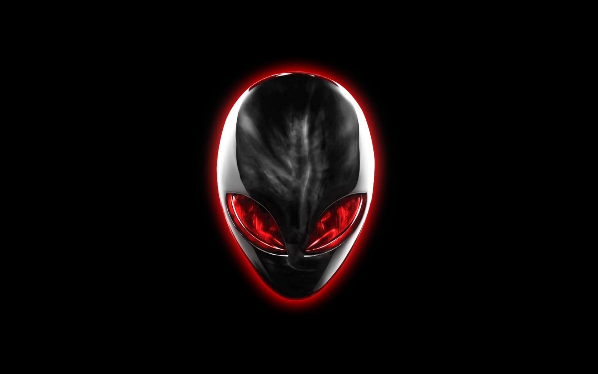 how to change alienware lighting
