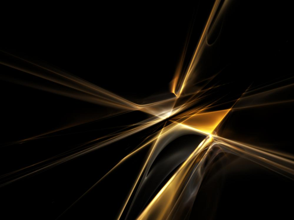 black and gold abstract wallpaper 29 free hd wallpaper